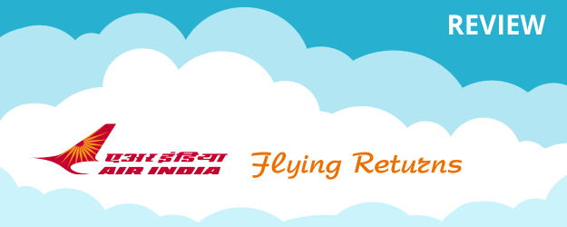 asiana frequent flyer program review