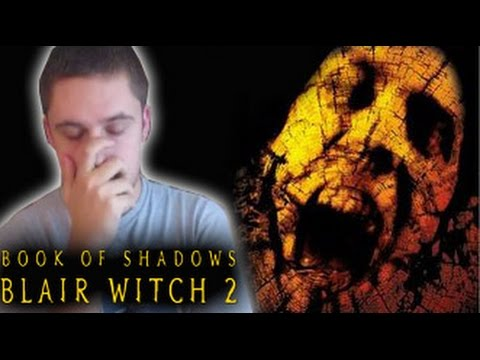 the blair witch project movie review