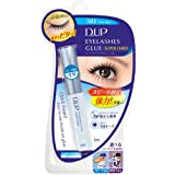 dup eyelashes fixer ex review
