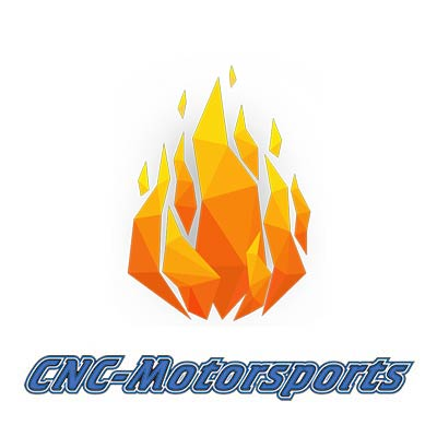 gm 383 crate motor reviews