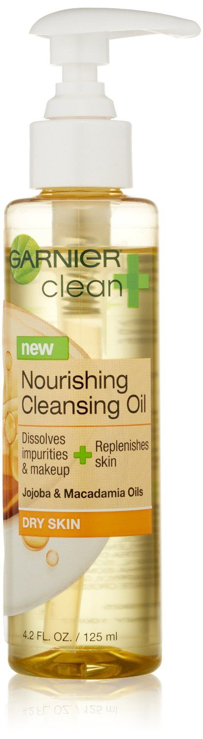 chinoshio natural cleansing oil review