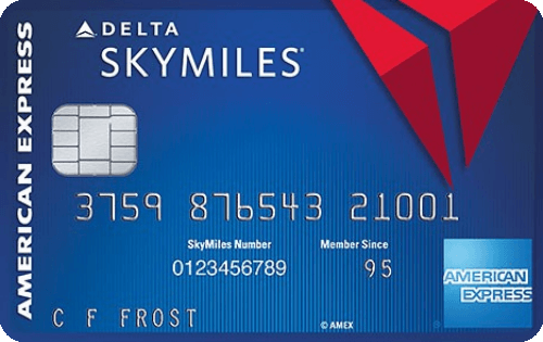best credit card for airline miles reviews