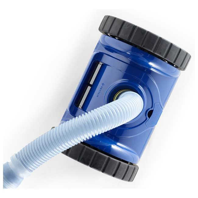 suction side pool cleaner reviews