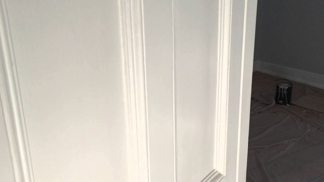 dulux quick dry gloss review