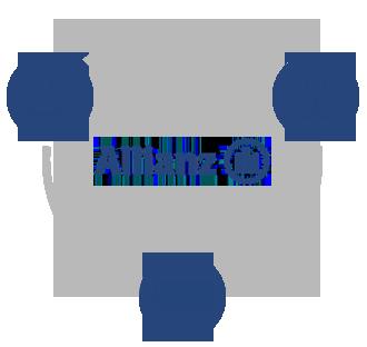allianz international travel insurance review