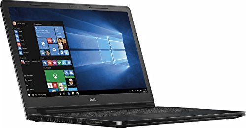 2016 newest asus 15.6 high performance premium hd laptop review