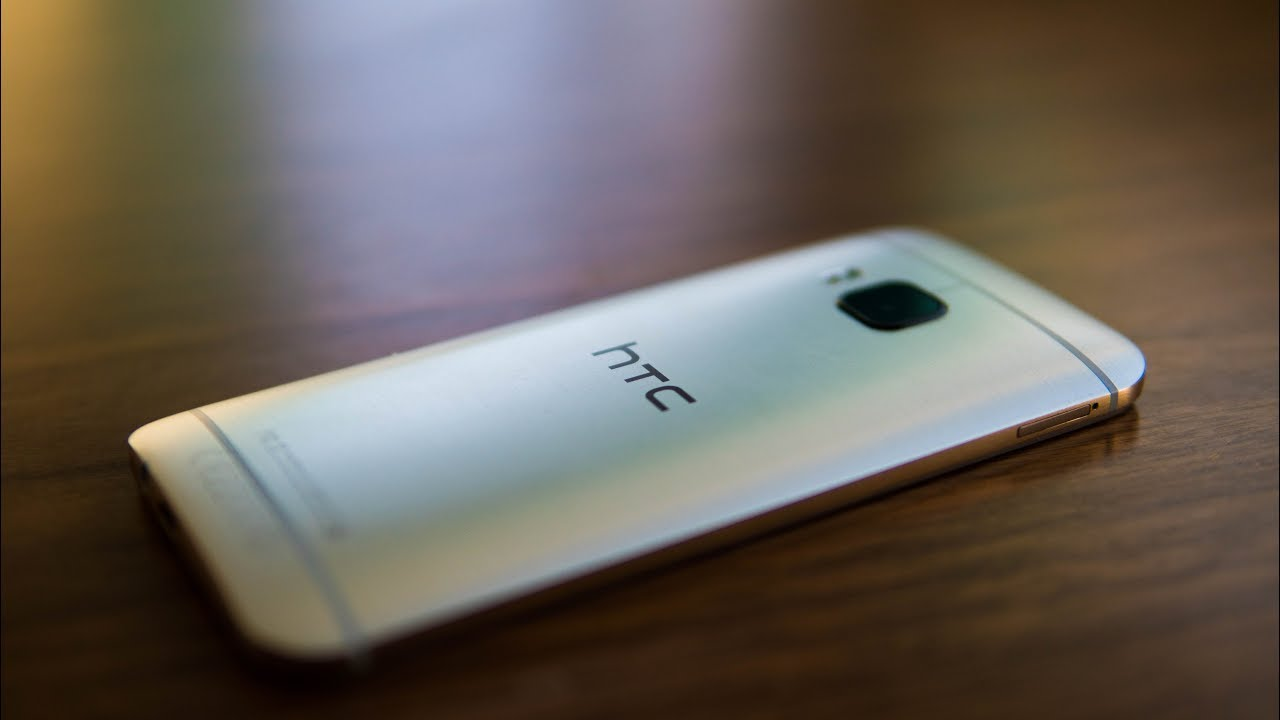 htc one m9 review youtube