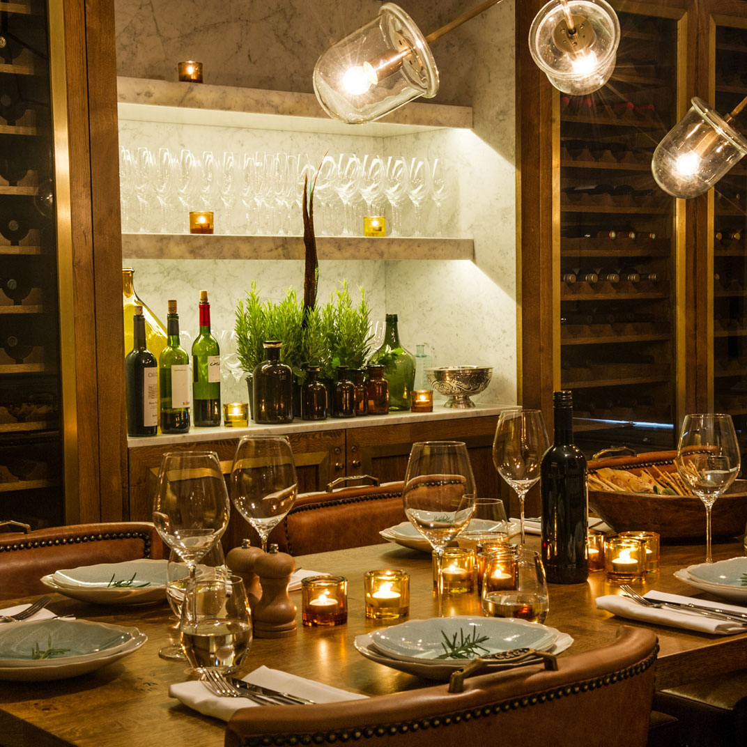 the ampersand hotel london reviews