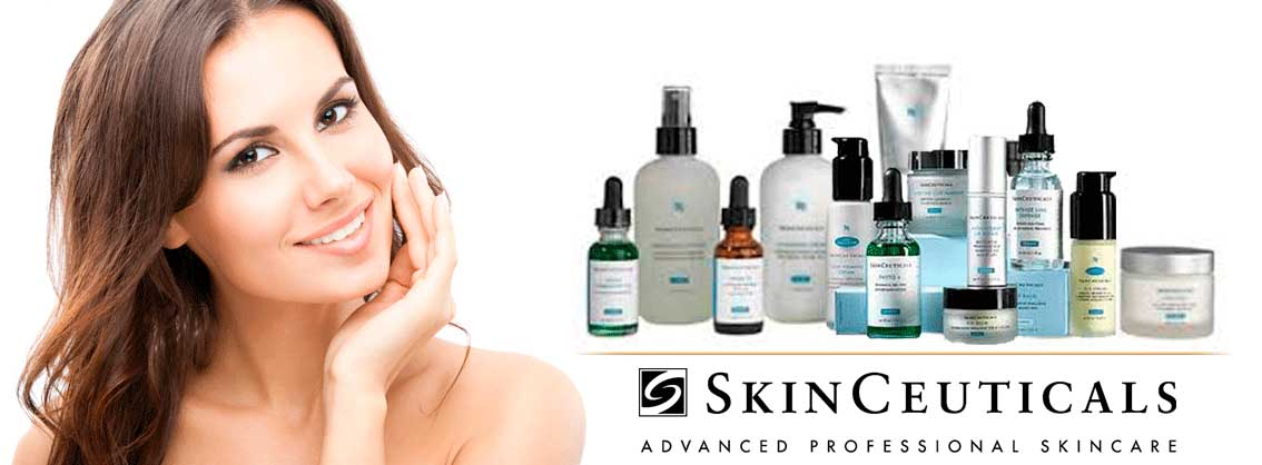 skin peel shop botox gel review
