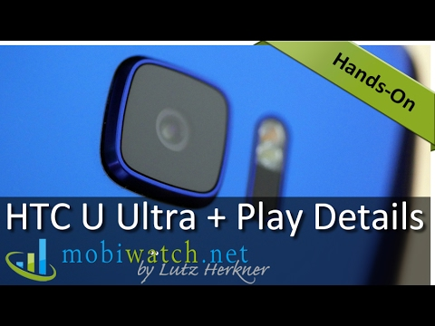 htc u play review australia