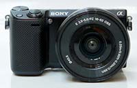 sony nex 5t review dpreview