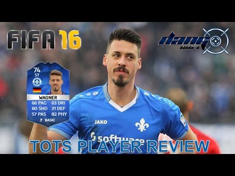 alex sandro fifa 18 review