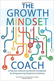 the growth mindset coach review