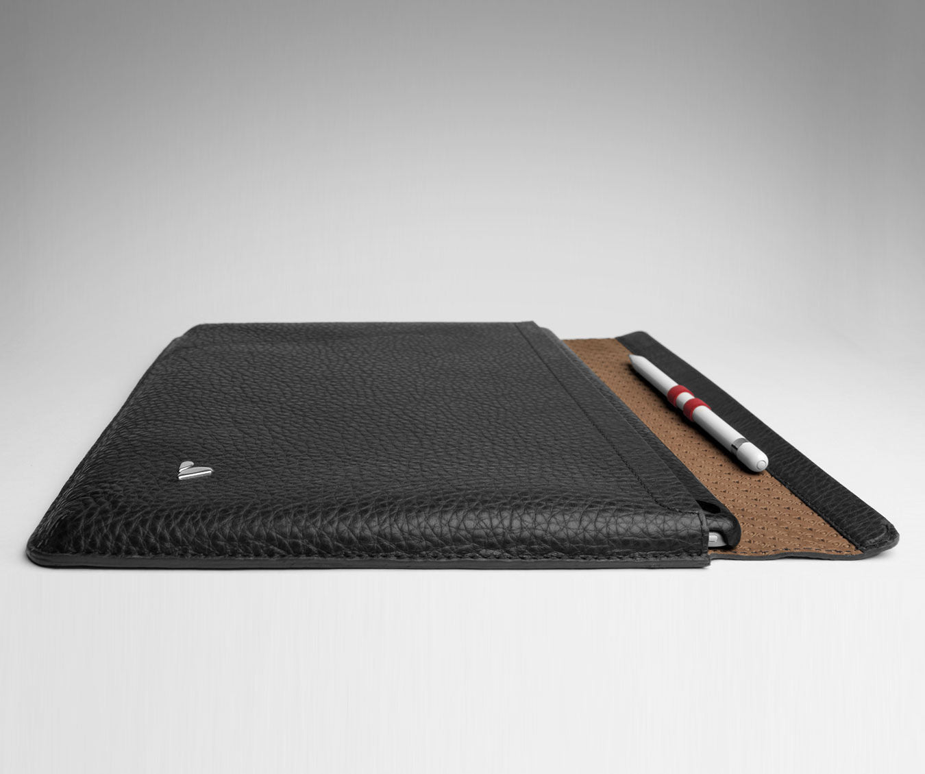 leather sleeve for 12.9 inch ipad pro review