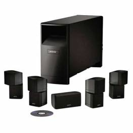 bose acoustimass 10 iv review