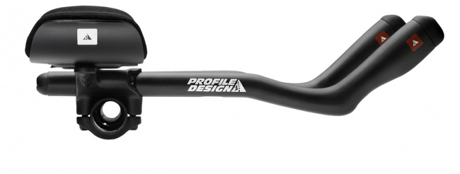 profile t3 plus aerobars review