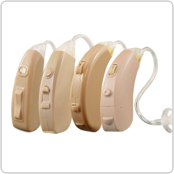 advanced affordable hearing aids reviews