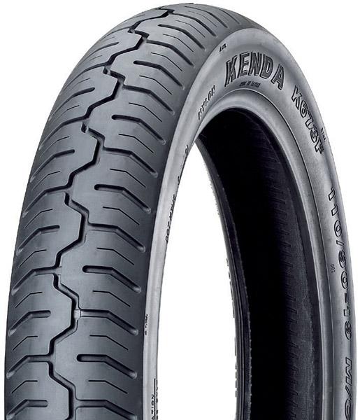 aoteli tyres p 307 review