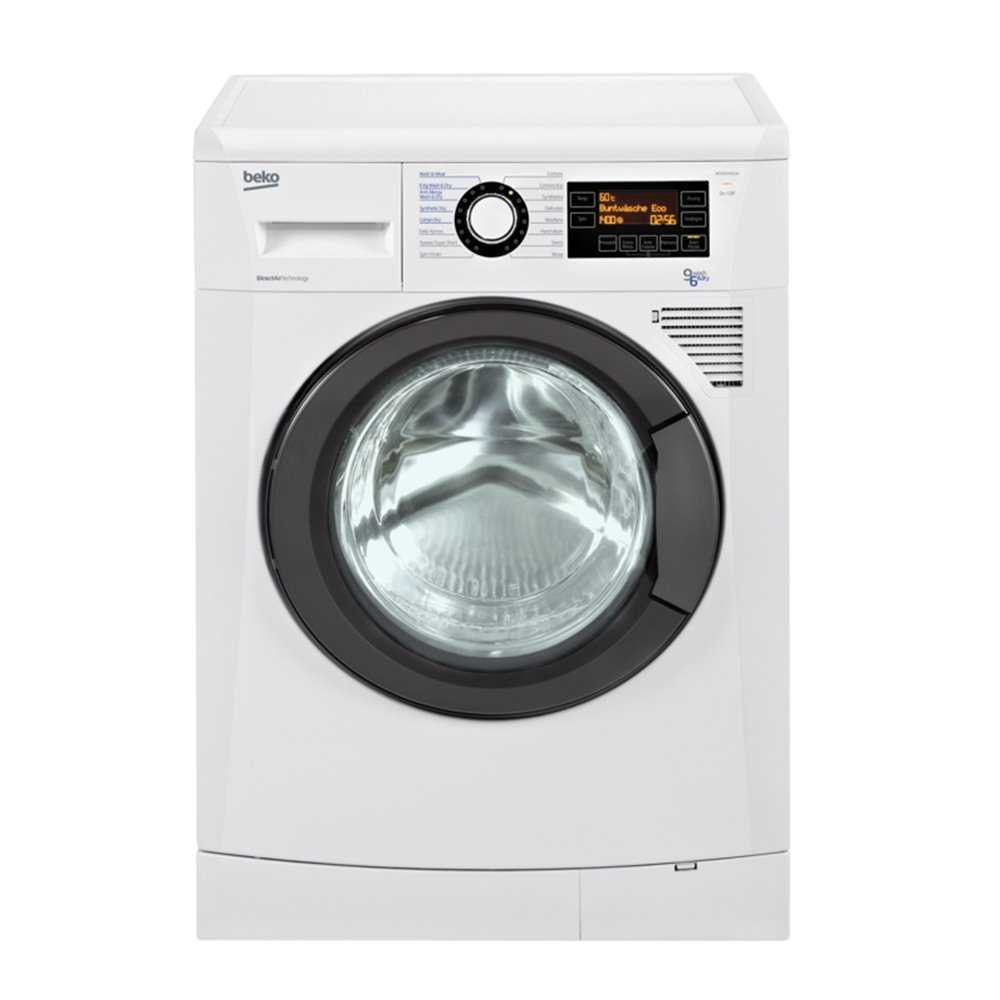 large capacity washer and dryer reviews