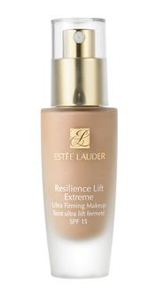 estee lauder resilience lift reviews makeupalley