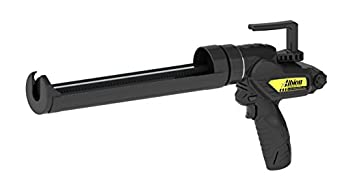battery powered caulking gun reviews