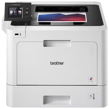 color laser printer reviews 2017