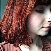 light mountain natural hair color reviews