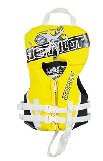 body glove wake skis reviews