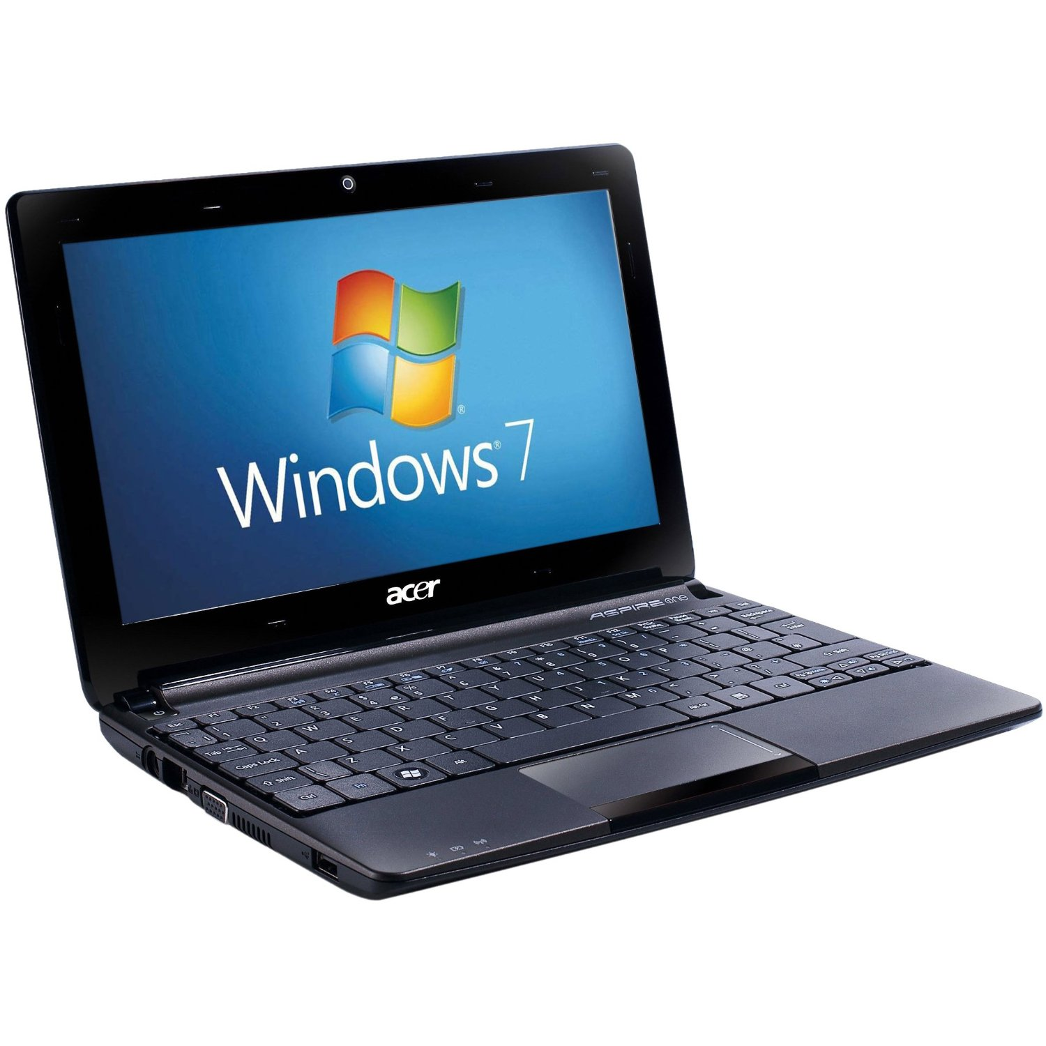 acer aspire one d257 review