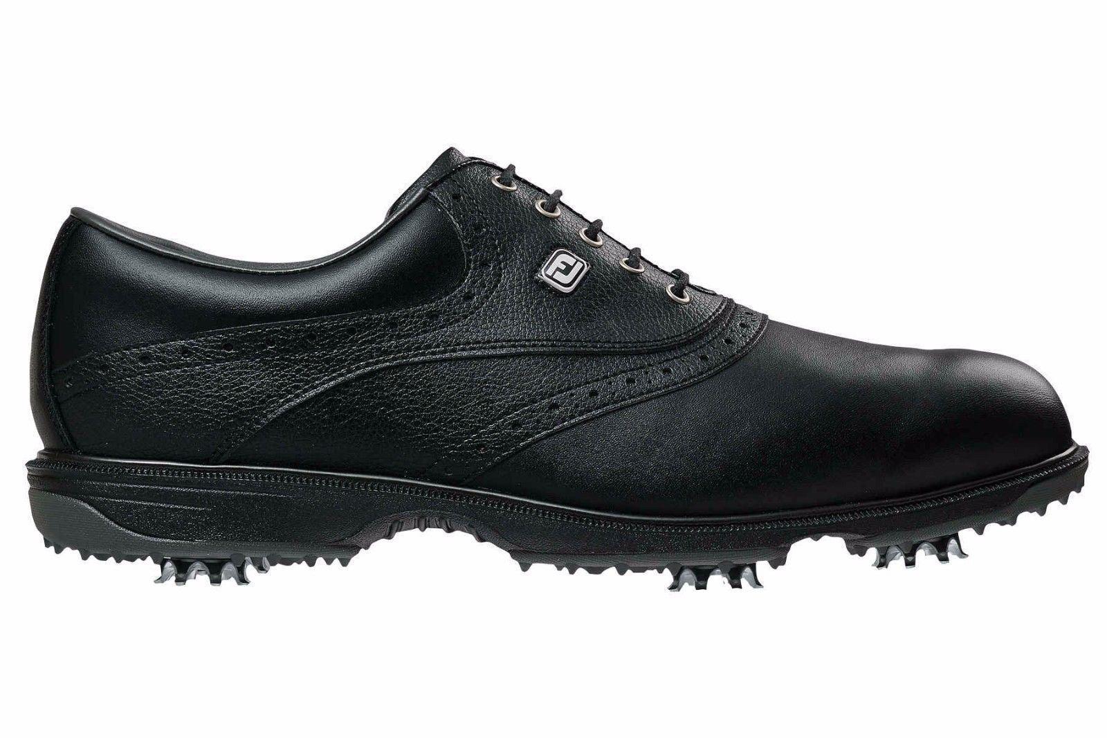 footjoy hydrolite 2.0 golf shoes review