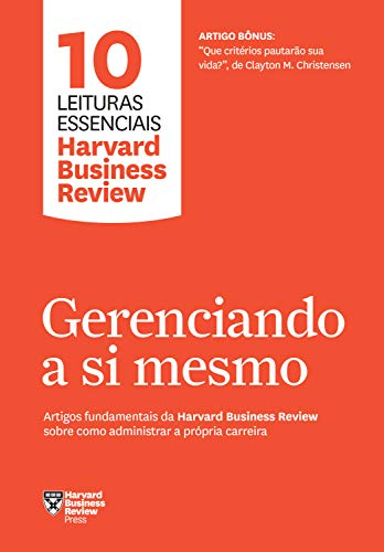harvard business review subscription online