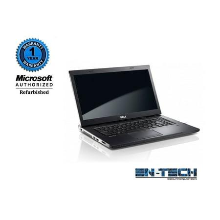 intel core i3 2310m review