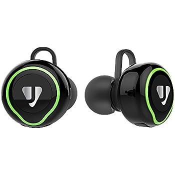 jarv nmotion free true wireless bluetooth review