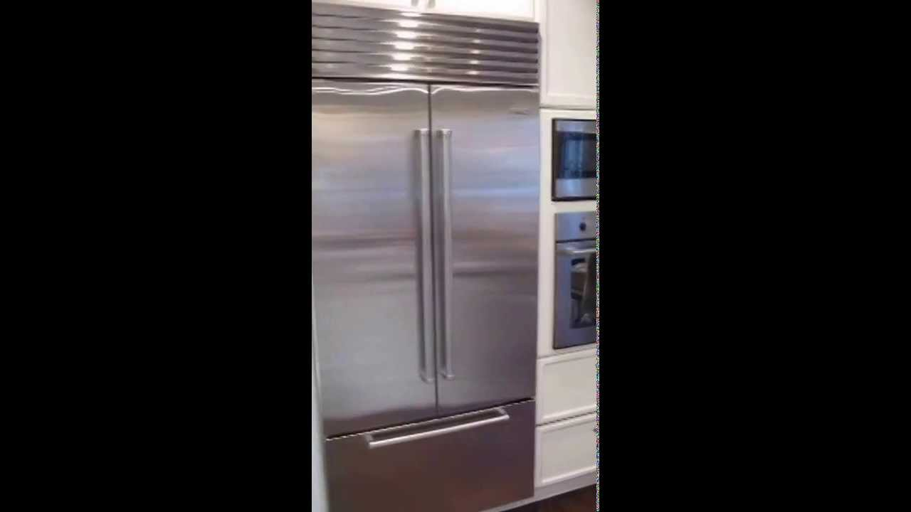 large french door refrigerator reviews