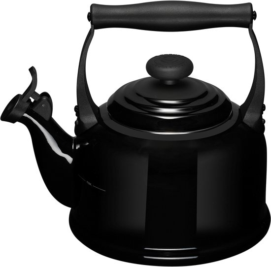 le creuset 2 in 1 review