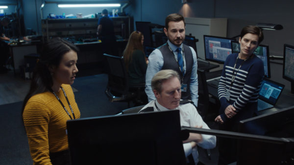 line of duty review guardian
