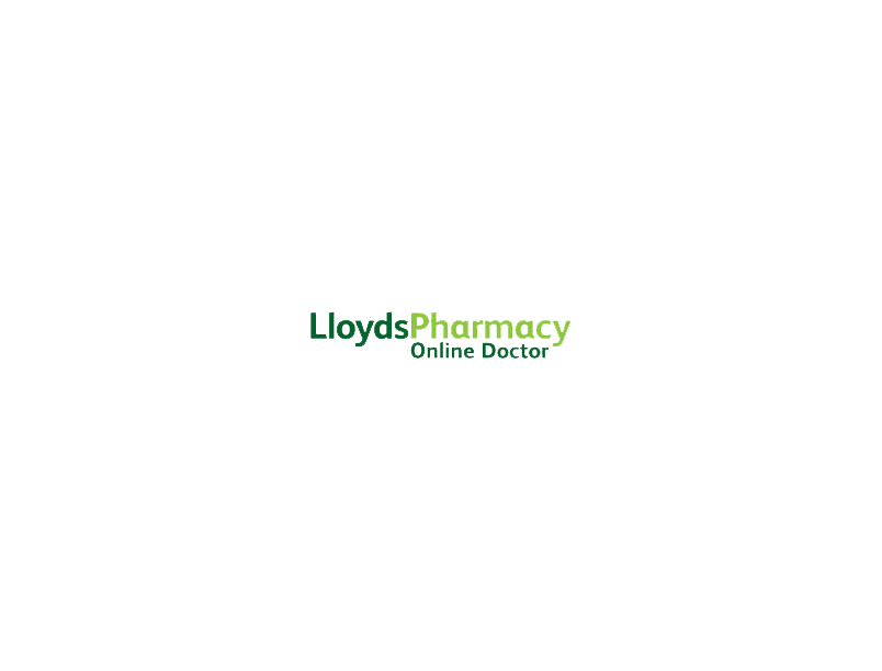 lloyds pharmacy online doctor review