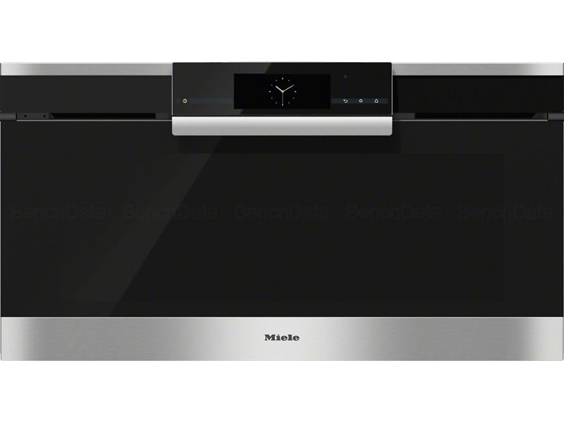 miele h 6890 bp reviews
