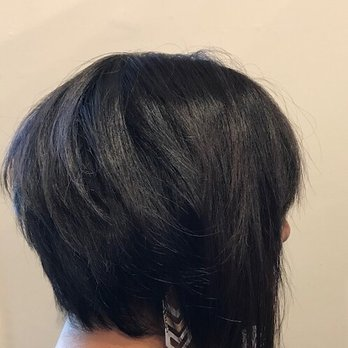 nicholas sebastian hair salon reviews