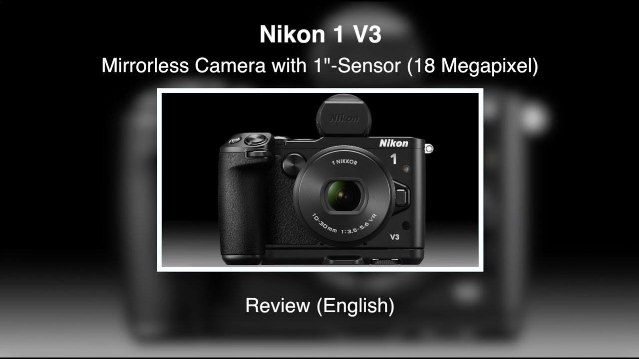 nikon 1 v3 review rockwell