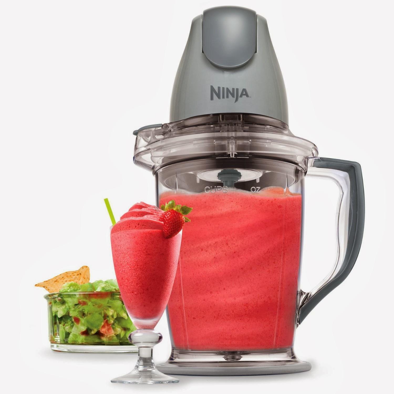 ninja master prep professional blender reviews
