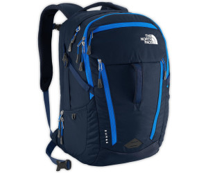 north face surge 2 review
