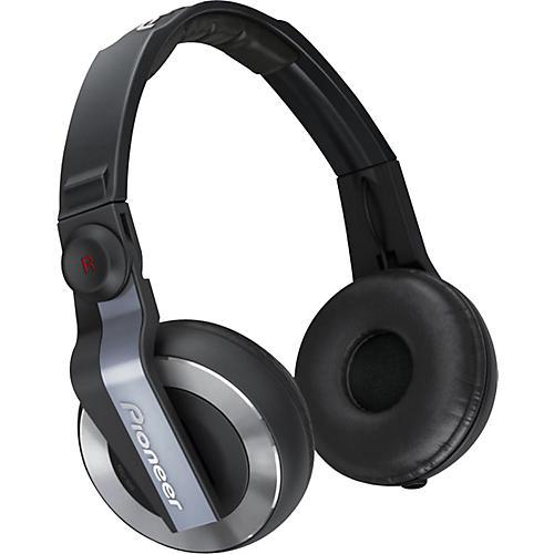 pioneer hdj 500 dj headphones review