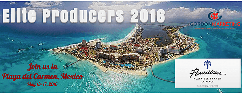 playa del carmen reviews 2016
