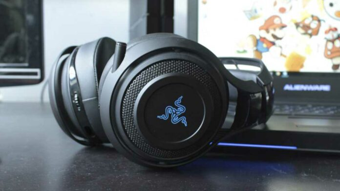 razer man o war review ps4