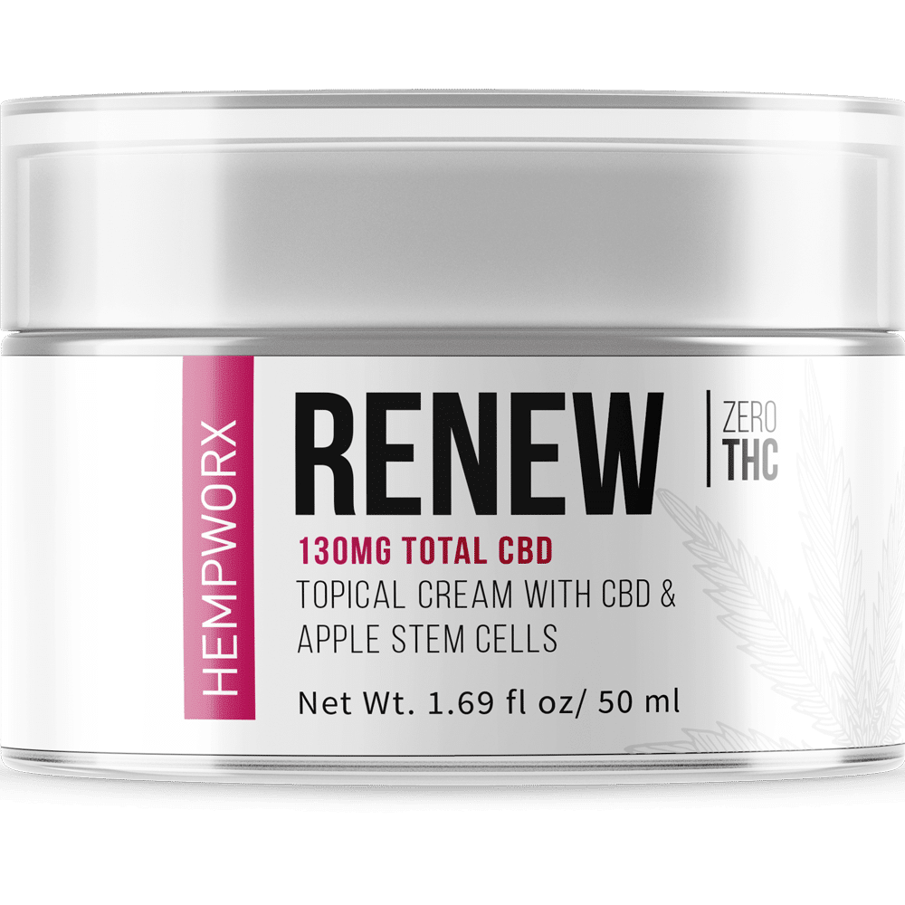 revive anti aging cream reviews