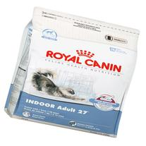 royal canin indoor 27 review