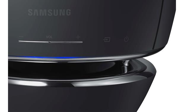samsung radiant 360 r7 review