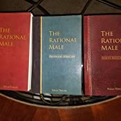 the rational male book review