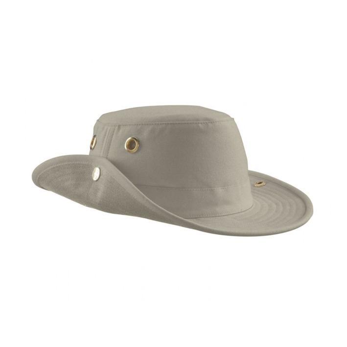 tilley th5 hemp hat review